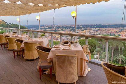 Les meilleurs restaurants italiens